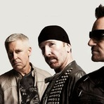 "Depois de divulgar ""Songs Of Innocence"" de surpresa, U2 lançará outro álbum"