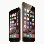 Portáteis - Preparem o bolso: iPhone 6 desbloqueado custara R$ 2,2 mil nos EUA