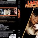 """Dica do Dia, Clássico do cinema, """"LARANJA MECÂNICA"""""""