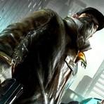 Watch Dogs – Invada a versão Wii U em 21 de novembro