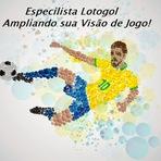 Futebol - Desdobramentos e Fechamentos da Lotogol 636