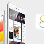 iOS 8 chega dia 17 de setembro. Confira se seu aparelho é compatível