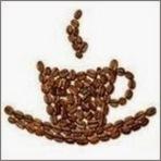 Benefícios e malefícios do cafezinho   -   Reedição