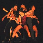 1ª edição do Festival de Dança de Registro será entre os dias 19 a 21 de setembro