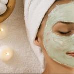 Moda & Beleza - Fácil e Barato! Consiga a pele dos sonhos com máscaras caseiras