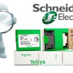 Segurança - Alerta sobre os riscos de produtos falsificados nas instalações elétricas