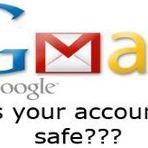 Segurança - Hacker russo divulga milhões de senhas do Google