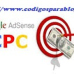 Palavras-chave mais valiosas do Google AdSense