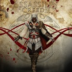 Downloads Legais - Assassin's Creed II - PC