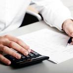 Dinheiro - Sobre educação financeira