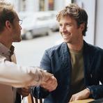 7 razões para ser gentil com as pessoas que o magoaram