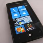 Portáteis - windows phone e nokia podem estar com os dias contados