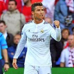 Chelsea entra na briga por Cristiano Ronaldo