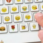 Lista completa de emoticons secretos para Facebook