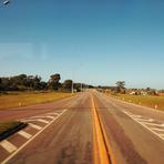 Mochilão Pelo Uruguai - Planejamento, Roteiro e Custos.