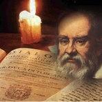 Ciência - Galileu: Da Ciência à Santa Inquisição