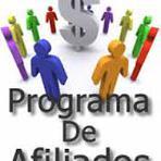 Como Faturar Com Programas de Afiliados