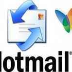 Como desativar/excluir meu Hotmail - Simples e Rápido
