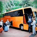 Outros - Quando comprar ônibus usado para sua empresa?