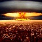 Fim dos Tempos: Rússia se preparando para guerra nuclear com os Estados Unidos?