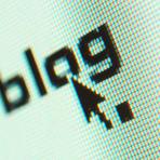 Como Ganhar Dinheiro na Internet com Blogs