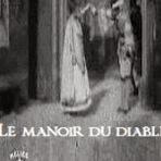 [FILMES]:LE MANOIR DU DIABLE