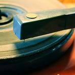 Curiosidades - Por que adoramos música?