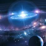 Provas metafísicas da existência de Deus