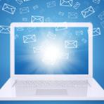 Tecnologia & Ciência - Hacker vaza senhas do Gmail; veja se a sua está entre elas