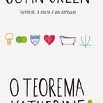 John Green e As Capas Brasileiras de Seus Livros