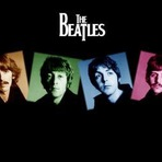 Música - The Beatles!