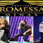 Festival Promessas Minas terá participação de Bruna Karla
