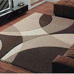 Modelos de tapetes de decoração, super dicas!