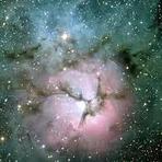 Mistérios - EMOCIONANTE! Você estava lá, quando o Universo foi criado!