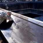 11 de setembro: 13 anos do maior atentado da história do Ocidente