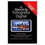 Sorteio do Livro Manual de fotografia Digital no blog! Grátis !Participem!!!
