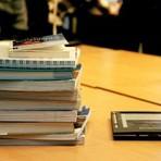 Fazer e-books é uma forma de conquistar sucesso