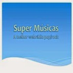 Super Músicas Web rádio - Campina Grande / PB