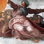 Visite! Cristo está dentro de Nós! - Itinerário Teológico