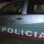 Mãe e filho são lesionados a bala na localidade de Grosos em Itapiúna.