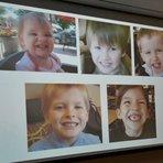 Familia chocada: O que leva um pai a cometer crime bárbaro matando seus 5 filhos menores?