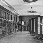 A história da Internet: pré-década de 60 até anos 80
