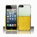 As mais lindas Capinhas para iPhone 4, 5s