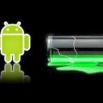Como aumentar a duração da bateria do seu Android