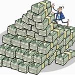 Bolada da Lotogol 637 - R$110.000,00