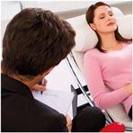 Saúde - Entenda melhor como é feita a hipnose e se ela é segura