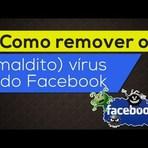 Facebook infectado? Saiba como remover os vírus e limpar o seu perfil (com vídeo)