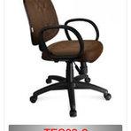 Produtos - Fortal Cadeiras e serviços,Cadeiras para escritórios em fortaleza