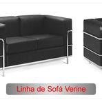 Produtos - Sofás para escritório em fortaleza,Fortal Cadeiras e serviços