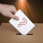 Religião - Como escolher o candidato certo